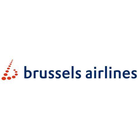 brussels airlines r ervation si e vol brussels airlines avec réservation téléphonique