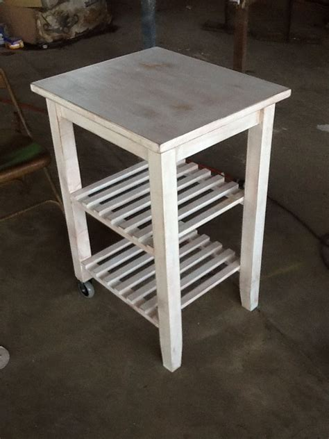Ikea Mini Tisch by New Mini Fridge Table For School Ikea Table Painted And