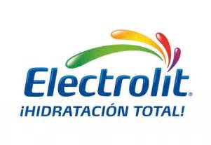 a photo album logo electrolit fdo claro jpg carbono catorce
