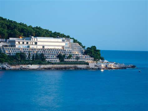 hotel dubrovnik palace dubrovnik croatia hotel review conde nast traveler