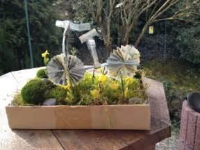 Garten Gutschein Basteln : 9 best geschenk sebastian images on pinterest ~ Lizthompson.info Haus und Dekorationen