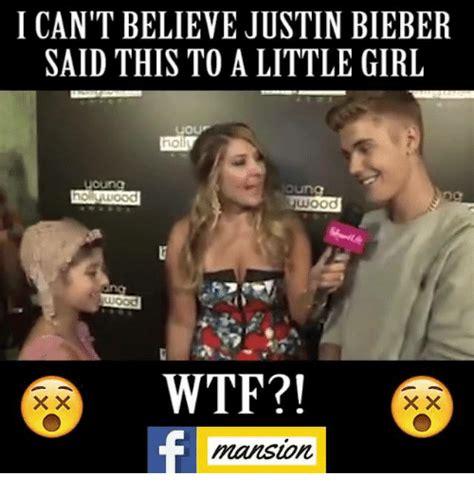 Girl Wtf Meme - 25 best memes about justin bieber wtf girls and dank memes justin bieber wtf girls and