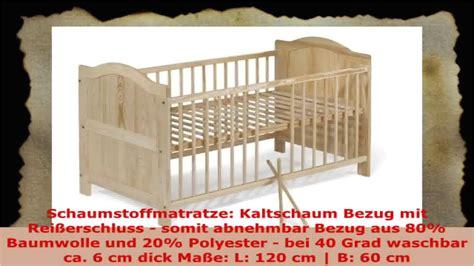 Babybett Selber Bauen Mit Bauplan Tomishnet