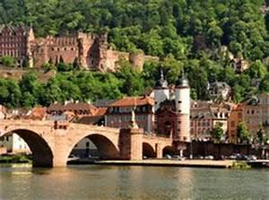 Haus Mieten Heidelberg : wohnen und leben in heidelberg bei ~ Watch28wear.com Haus und Dekorationen