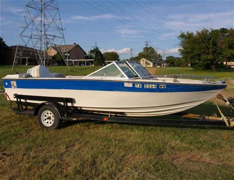 Marquis Boats by 78 Marquis Boat Images Search