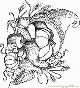 Coloring Fall Pages Cornucopia Printable Sheets Thanksgiving Harvest Adult Printables Adults Flowers Coloringbookfun Bing Woodburn Ws Coloringpages101 Colorings Seasons Pen sketch template