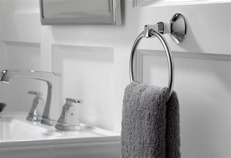 bathroom faucets showers toilets  accessories delta