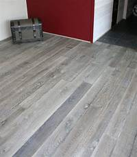 gray hardwood floors 25+ best ideas about Grey hardwood floors on Pinterest | Grey wood floors, Grey flooring and ...