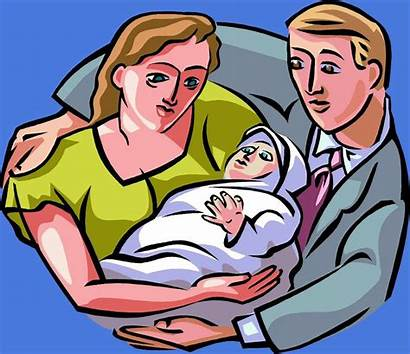 History Neonatal Taking Format Clipart Maternal Medchrome
