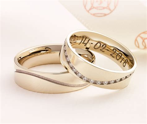 design wedding ring wedding rings library insignety