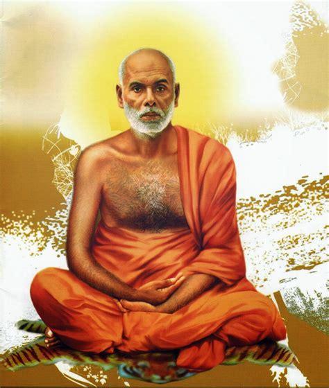 Sree Narayana Guru - Pioneer of Renaissance in Kerala | by ...