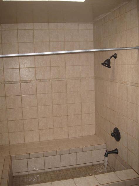 Bathroom Tub Tile Ideas Bathtub Made Out Of Tile Home Interior Design Ideashome Interior Design Ideas