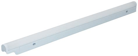 surface mounted cabinet light 110 v led in the