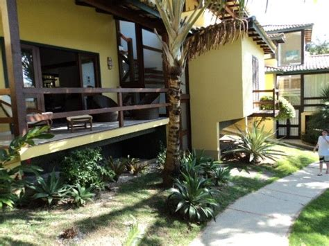 Excellent Duplex House In A Condominium Next To The Beach