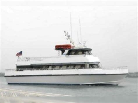 Head Boats For Sale by Aluminum Ferry Head Boat For Sale Daily Boats Buy