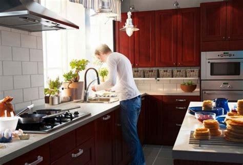 kitchen design ideas 2012 best ikea kitchen designs for 2012 freshome com