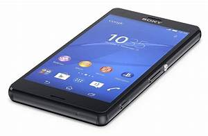 Sony Xperia Z3 Compact Vs Samsung Galaxy Alpha.Iphone 6 Vs ...