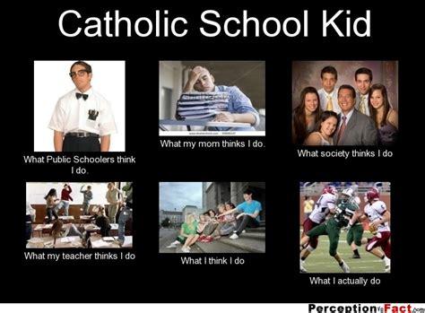 Public School Meme - welcome to memespp com
