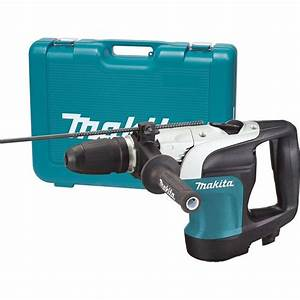 Makita Online Shop : makita 10 amp 1 9 16 in sds max rotary hammer shop your way online shopping earn points on ~ Yasmunasinghe.com Haus und Dekorationen