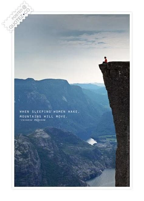 moving mountains quotes quotesgram