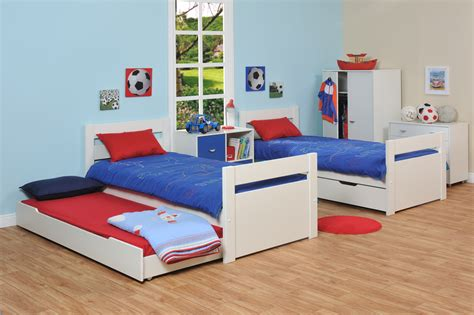 bedroom cabinets design ideas space saving stylish bunk beds for your home