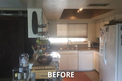 Phoenix Home Remodeling   Before & After   Cook Remodeling