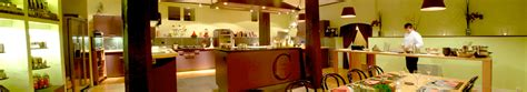 atelier cuisine vevey atelier cuisine cours de cuisine team building vevey