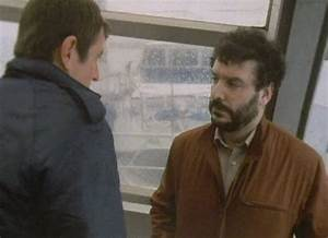 Video Interviews Bergerac Holiday Snaps Bbc 1 17 Dec 1983 With Michael
