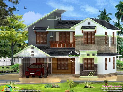 Home Desing | Home & Garden
