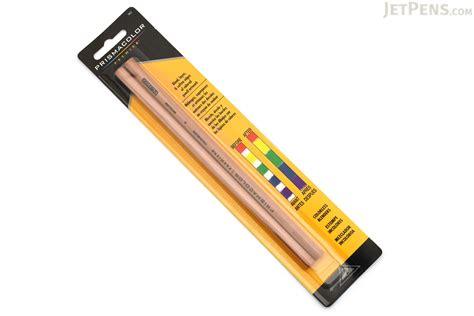 colored pencil blender prismacolor premier colorless blender pencil pack of 2
