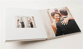 wedding albums for professional photographers 25 beautiful wedding album layout designs for inspiration