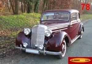 Garage Peugeot Sartrouville : voitures anciennes de collection pour mariage et c r monies ~ Gottalentnigeria.com Avis de Voitures