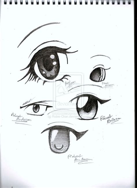 eye reference images  pinterest