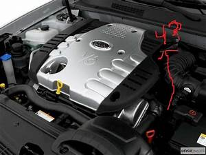 Spark Plug Diagram  Spark Plug Wiring Diagram For A 2 4