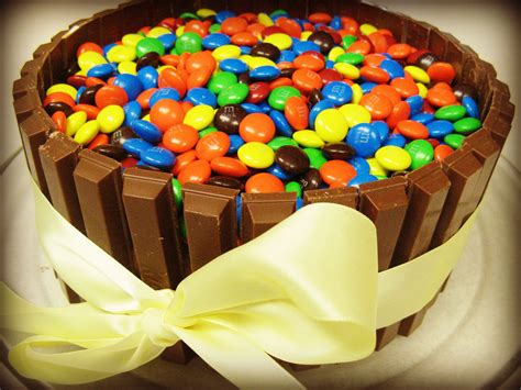 easy cake cool easy cakes to make at home www pixshark com images galleries with a bite