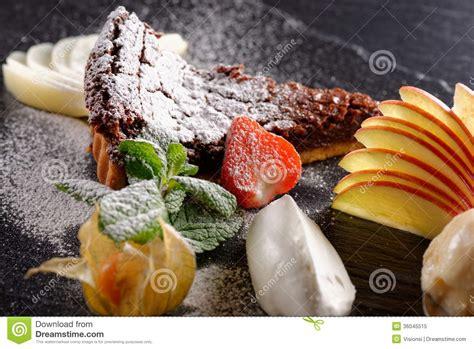 dessert cuisine image gallery haute cuisine dessert