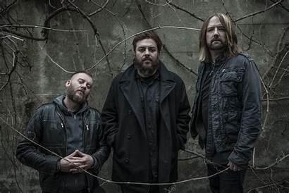 Seether Band Shaun Morgan Isolate Medicate Rock