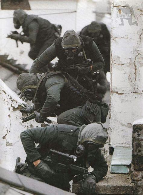 siege air 22 sas embassy siege 1980 op nimrod maggi