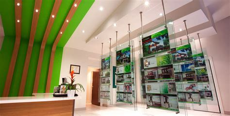 bureau de vente bureau de vente habitat veridis tla architecture