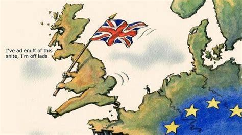funnies nigeria  replace uk  eu   brexit