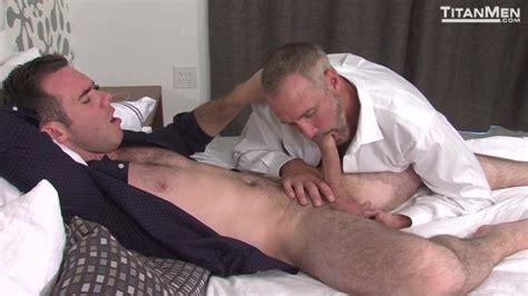 dallas steele and matthew bosch at titan men gay tube videos gaydemon