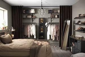 Erste Eigene Wohnung Einrichten : die erste eigene wohnung so plant man die einrichtung bausparkasse schw bisch hall ~ Markanthonyermac.com Haus und Dekorationen