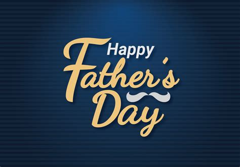 I think myself happy, king agrippa, because i shall answer for myself this day before thee touching all the things whereof i am accused of the jews: Happy Fathers Day Greetings - Download Free Vectors ...