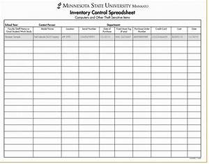 Personal Firearm Record Spreadsheet With Regard To Beer