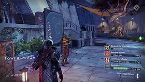 Destiny The Taken King Increases Number Of Bounties