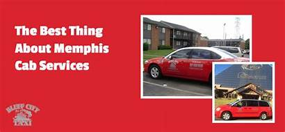 Memphis Cab Thing Services Friendly Drivers