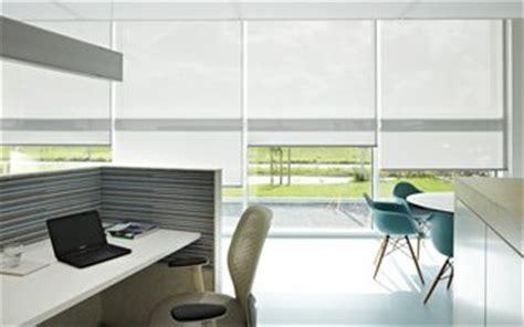 contemporary kitchen blinds rolgordijnen 2466