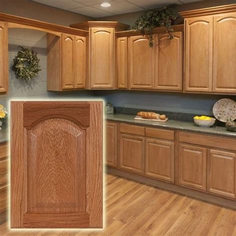 kitchen cabinets drawers 15 legacy oak cabinets only 2978 2978