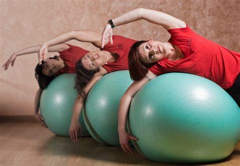 Pedana Vibrante A Cosa Serve by Cosa 232 Pilates Zen Studio Pilates