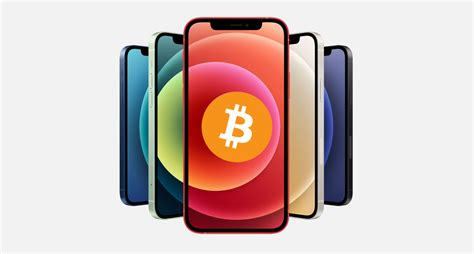 So to fulfil the needs of such users, today i am going to discuss some of the best ways to buy bitcoins without an id. 9 best Bitcoin and cryptocurrency apps for your iPhone - 9to5Mac